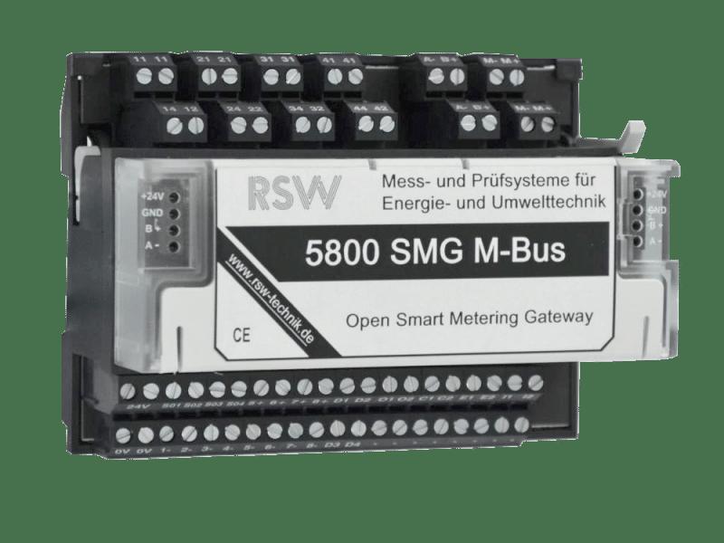 SMG 5800